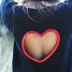 Okładka Bluzki, topy,koszulki