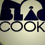 Okładka Kuchnia