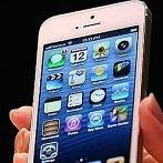 Okładka Telefony i inne rzeczy do nich