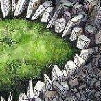 Okładka Eco