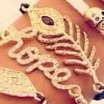 Okładka MOJA biżuteria