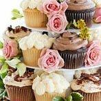 Okładka kulinarne wariacje na słodko