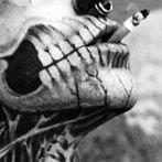 Okładka Tattoo *.*