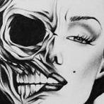 Okładka Skull