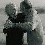 Okładka LOVE