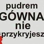 Okładka Obrazki / Życie / Cytaty