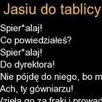 Okładka Dowcipowo....haha...