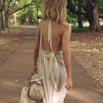 Okładka || Dresses ||