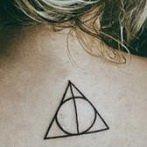 Okładka tattoo, piercing