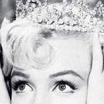 Okładka Marilyn Monroe