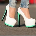 Okładka butyy ♥