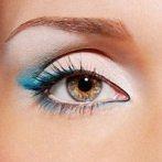 Okładka Makeup