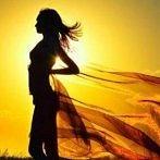 Okładka W magii słońca...