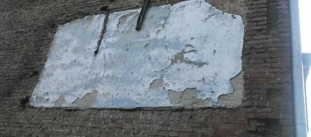 Okładka Lublin Mural