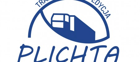 Okładka Logofolio