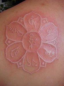 Tatuaż Inspiracje Tablica Izzkaa84 Na Zszywkapl