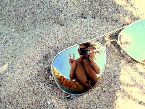 Summer ☼