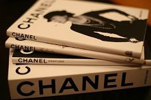 previously chanel
