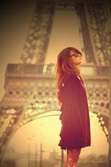 Paryż:P