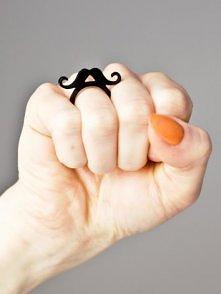 wąsy spoko ♥