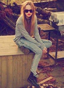 / Rock Style \