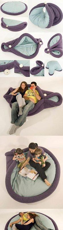 chcę to mieć!