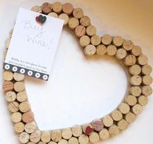 miłosna tablica :)