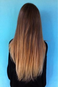 idealne ombre *_______*
