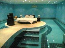 sypialnia i wanna mm