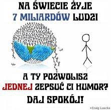 daj spokój:)