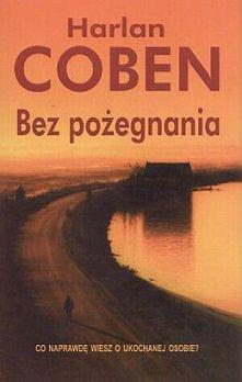 Bez pożegnania, Harlan Coben