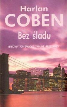 Bez śladu Harlan Coben