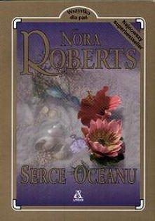 Serce oceanu, Nora Roberts