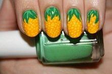 Ananasik. :)