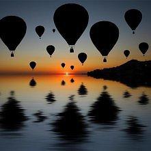 balonowo