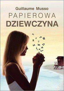 Papierowa dziewczyna