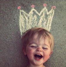 król maciuś I :)