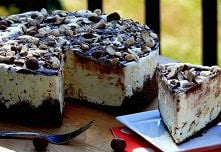 Whoppers-Malted Milk Ice Cr...