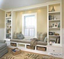 chciałabym taki pokój . ♥