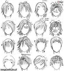 Włosy3