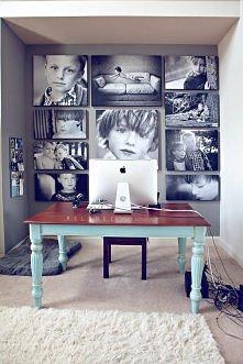 office..
