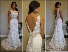 suknia5