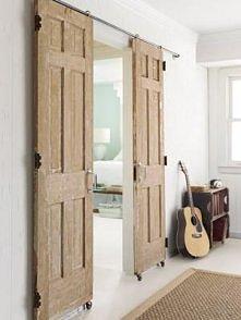 drzwi inaczej