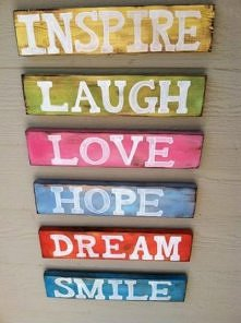 happy;D