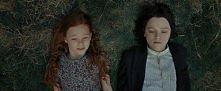 Severus i Lily