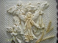 aniołek qqq