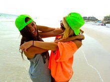 Przyjazn♥