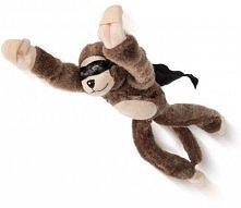 Latająca małpa - idealna za...