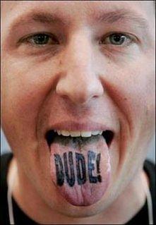 Tatuaże 3 Inspiracje Tablica Malwnia Na Zszywkapl