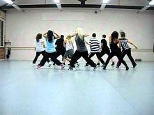 On the Floor Jennifer Lopez...